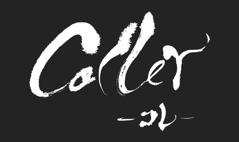京表具小野澤 coller-コレ-